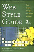 Web Style Guide 2